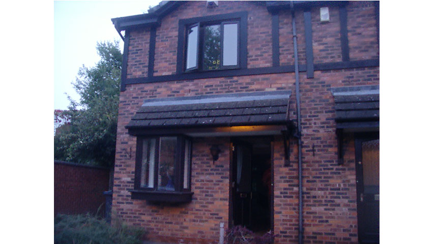 3 Beds, Chillington Drive Codsall  WV8