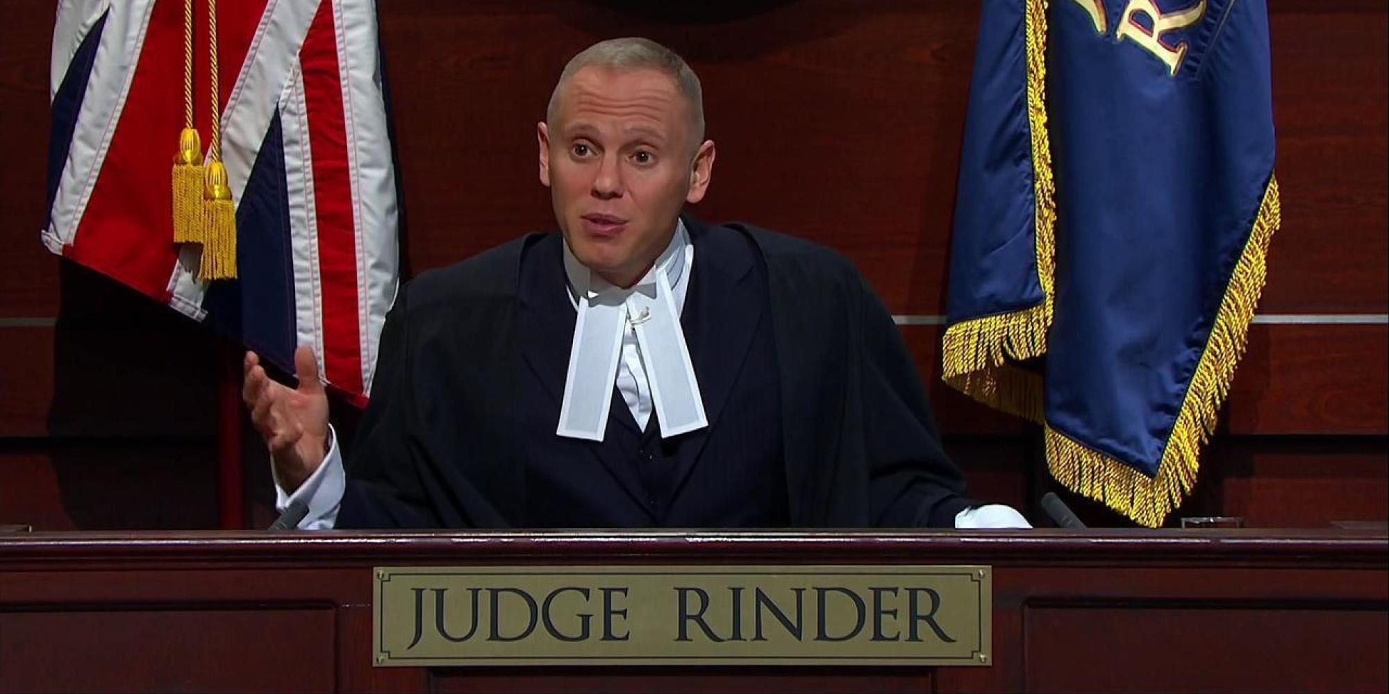 o-JUDGE-RINDER-facebook